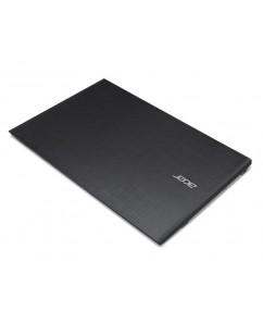 Acer  TMP258-MG-721V Gaming Laptop