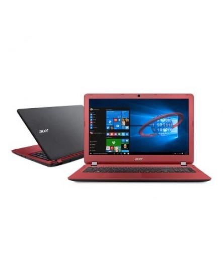 "Acer Aspire ES 15 ES1-572 Intel core i3, 15.6"" , 1TB sshd, 4G memory,  Intel HD upto 4G graphics - pre owned"