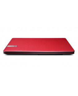 Acer packard bell easynote