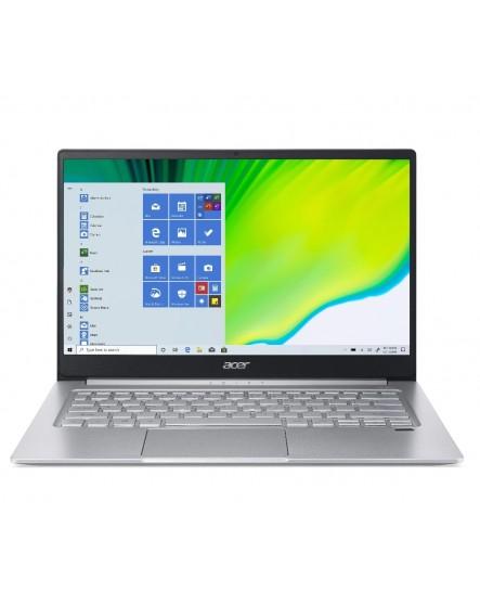 Acer Swift SF314-54