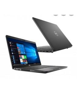 Dell Latitude E5500