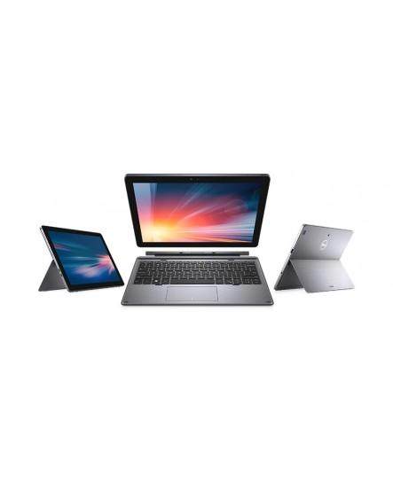 Dell Latitude 7200 2 in 1