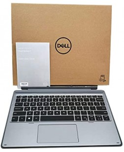 Dell Latitude 7200 2 in 1