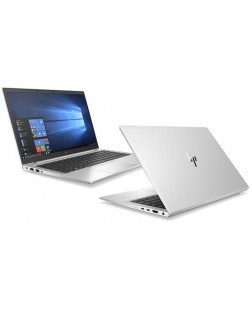 HP Elitebook 840 G7 10th gen i7