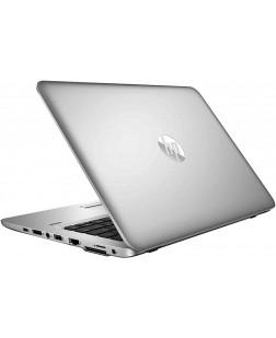 HP Elitebook  820 G3 Ultrabook