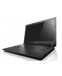 Lenovo ThinkPad  E51