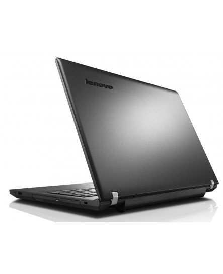 Lenovo ThinkPad  E51