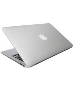 MacBook Air - Mid 2013