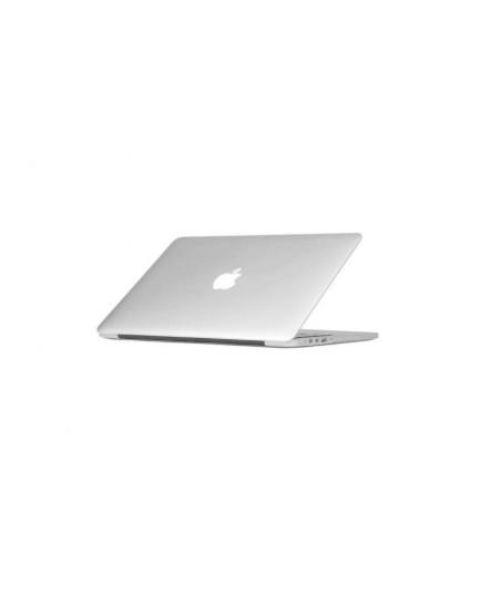 "Macbook Pro 2015 13"" Intel core i5, 8G,512 SSD - Pre owned"