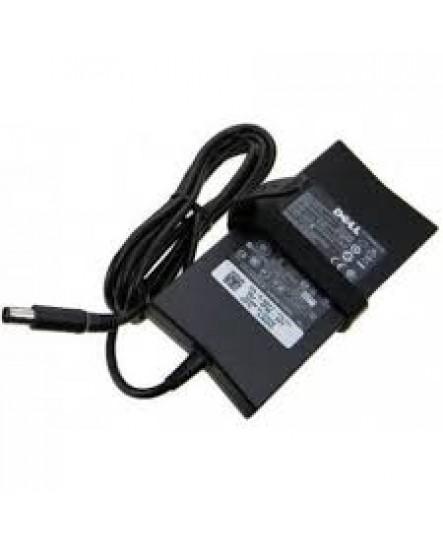 Ultrabook - Dell Latitude E7450