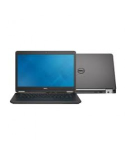 Ultrabook - Dell Latitude E7450